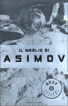 Il meglio di Asimov
