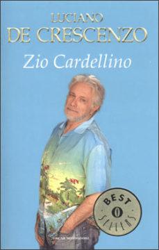Zio Cardellino