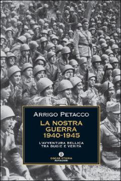 La nostra guerra 1940-1945