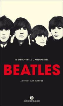Libro Il libro delle canzoni dei Beatles AA.VV.