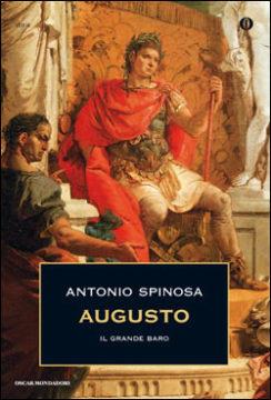 Augusto, il grande baro