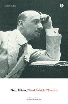 Vita di Gabriele D'Annunzio