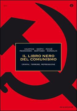 Il libro nero del comunismo