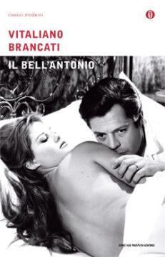 Libro Il bell'Antonio Vitaliano Brancati