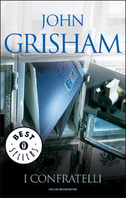 Libro I Confratelli John Grisham