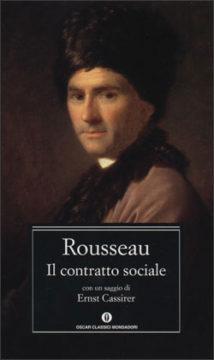 Il contratto sociale