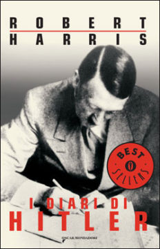 I diari di Hitler