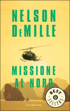 Missione al Nord