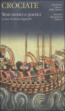Libro Crociate AA.VV.
