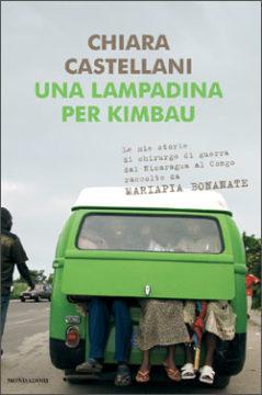 Una lampadina per Kimbau