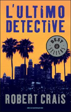L'ultimo detective