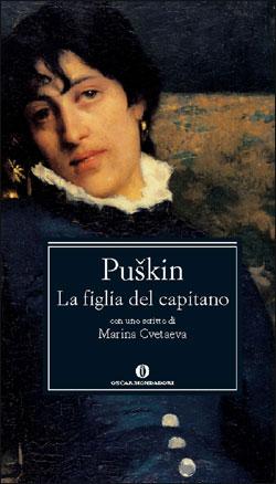 Libro La figlia del capitano Aleksàndr Sergévic Puskin