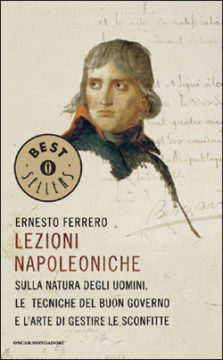 Lezioni napoleoniche