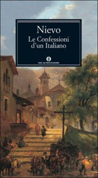 Le confessioni d'un Italiano
