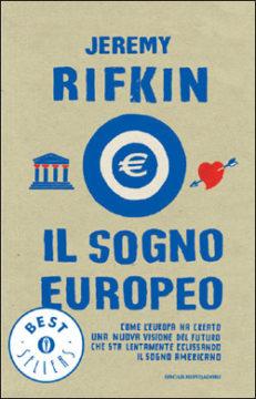 Il sogno europeo