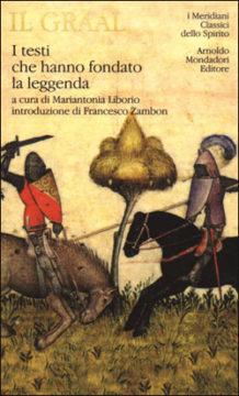 Libro Il Graal AA.VV.