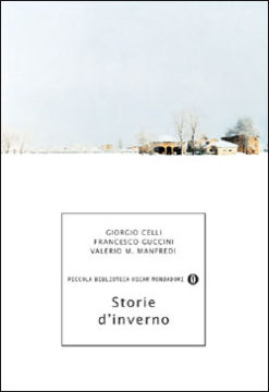 Storie d'inverno