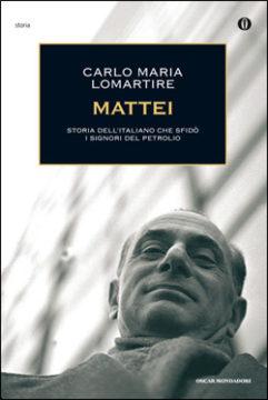 Mattei