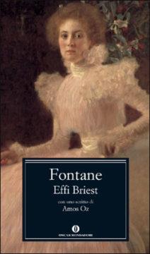 Libro Effi Briest Theodor Fontane