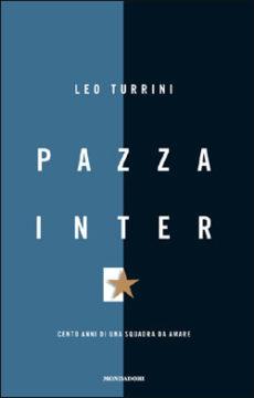 Pazza Inter
