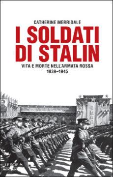 I soldati di Stalin