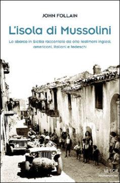 L'isola di Mussolini