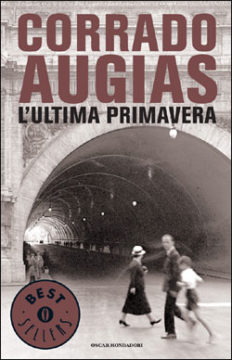 Libro L'ultima primavera Corrado Augias