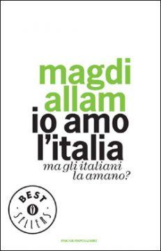 Io amo l'Italia