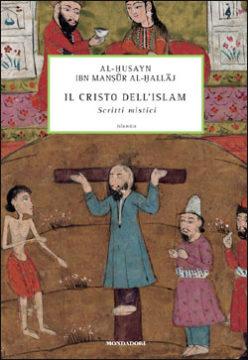 Il Cristo dell'Islam