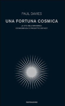 Una fortuna cosmica