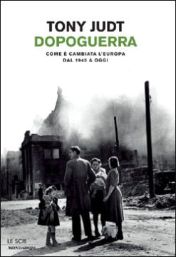 Dopoguerra