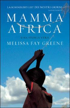 Mamma Africa