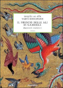 Il fruscio delle ali di Gabriele