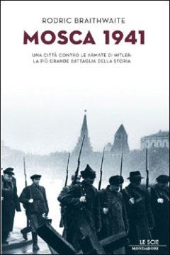 Mosca 1941