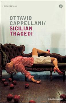 Sicilian Tragedi