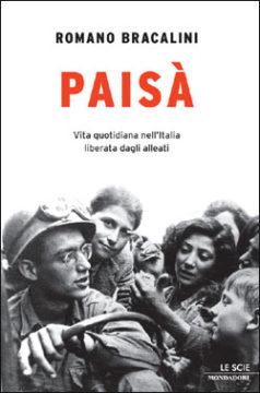 Paisà