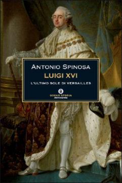 Luigi XVI