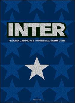 Libro Inter AA.VV.