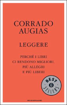 Libro Leggere Corrado Augias
