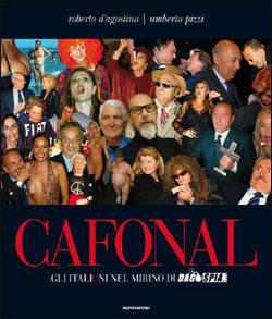 Cafonal