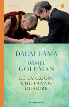 Libro Le emozioni che fanno guarire AA.VV.
