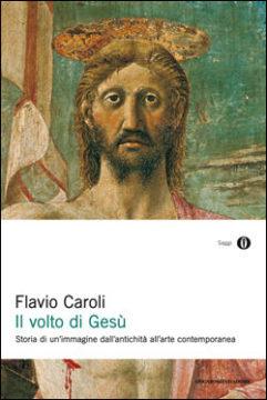 Il volto di Gesù