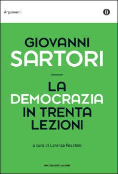 La democrazia in trenta lezioni