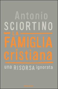 La famiglia cristiana