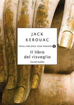 Libro Il libro del risveglio Jack Kerouac