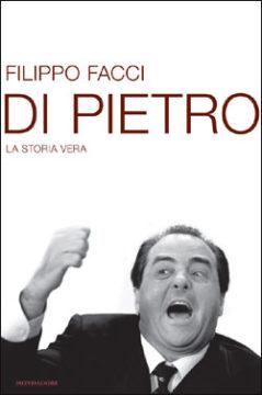 Libro Di Pietro Filippo Facci