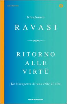 Ritorno alle virtù