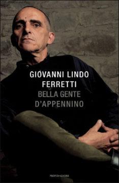 Libro Bella gente d'Appennino Giovanni Lindo Ferretti