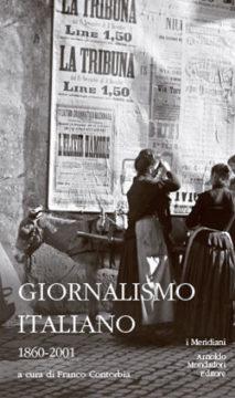 Giornalismo italiano