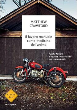 Il lavoro manuale come medicina dell'anima